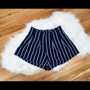 NEW😃 ZAFUL shorts /Large
